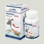 Respiral forte BioShopRomania.com