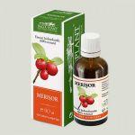 Tinctura merisor BioShopRomania.com