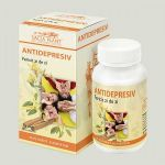 antidepresiv BioShopRomania