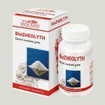 biozheolyth BioShopRomania