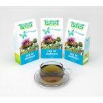 ceai anghinare frunze BioShopRomania