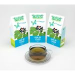 Buckthorn tea BioShopRomania