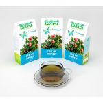 Cranberry tea BioShopRomania