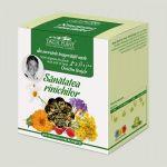 Healthy kidney tea BioShopRomania