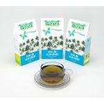 Flat sea holly tea BioShopRomania