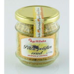 online store natural food store natural products, traditional Romanian food shop, Romanian bio food, traditional Romanian products, Romanian natural products 130g BioShopRomania