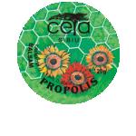 unguent propolis BioShopRomania