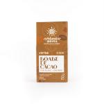 Boabe de Cacao Classic BioShopRomania 150g