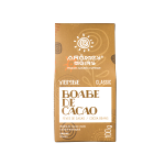 Boabe de Cacao Classic BioShopRomania 100g