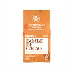 Cocoa beans Light 100g