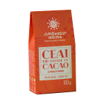 Ceai din boabe de cacao si Rooibos BioShopRomania