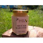 Bio Shop Romania - magazin online, magazin cu o gama larga de produse Bio, Naturale si Traditionale romanesti;