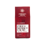Miez boabe de cacao Classique BioShopRomania 250g