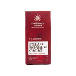 Core of cocoa beans Classique 250g