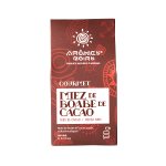 Core of cocoa beans Gourmet 100g
