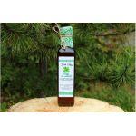 Sirop de menta BioshopRomania magazin online produse romanesti bio traditionale naturale