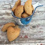 Turta dulce BioShopromania magazin online cu produse romanesti
