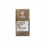 Zahar brun din trestie de zahar BioShopRomania 275gBrown Sugar cane Coffee Crystals 275g