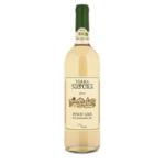 Vin Pinot Gris 750ml BioShopRomania.com