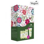 Set cadou creme Q10 Cosmetic Plant