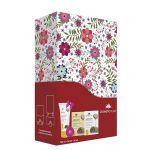 Set cadou Argan Cosmetic Plant