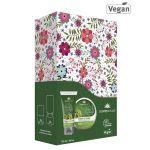 Set cadou Body Cosmetic Plant