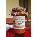 Tocana de legume Arieseni 370g