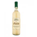 Vin Sauvignon Blanc 750ml BioShopRomania.com