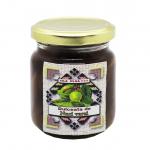 Dulceata de nuci verzi Sarata Monteoru 250g