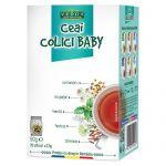 Ceai Colici Baby 20dz