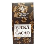 Cacao pudra naturala Aromes Noirs 150g