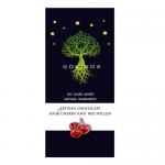 Biscuiti Vegani Ciocolata si Visine BioShopRomania magazin online produse bio naturale