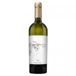 Cuvee Experience alb vin ecologic DOMENIUL BOGDAN 750ml