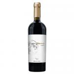 Cuvee Experience rosu vin ecologic DOMENIUL BOGDAN 750ml