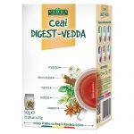 Ceai Digest Vedda 20dz