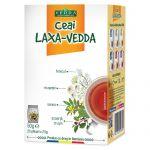 Ceai Laxa Vedda 20dz