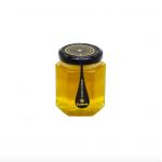 Sunflower honey Zumm 500g