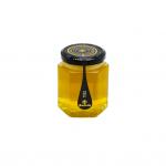 Lime honey Zumm 500g