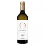 Primordial Chardonay vin ecologic DOMENIUL BOGDAN 750ml