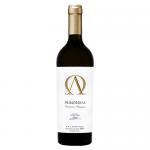 Bio red wine Feteasca Neagra BioShopRomania.com