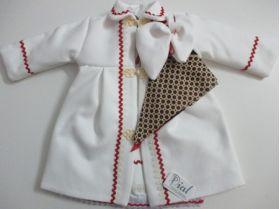 Costum traditional  BioShopRomania