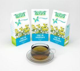 ceai sunatoare 50g BioShopRomania