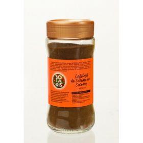 Grain coffee with chicory instant BioShopRomania.com