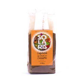 Cafeluta de cereale punga BioShopRomania.com