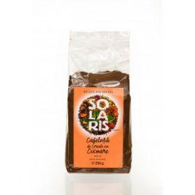 Cafeluta de cereale si cicoare natur punga BioShopRomania.com