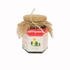 dulceata de merisoare BioShopRomania.co
