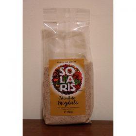 Almond flour BioShopRomania.com