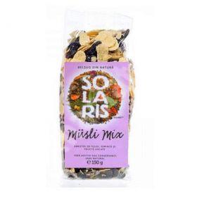 Musli mix 150g