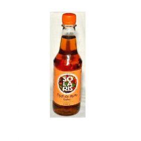 Apple cider vinegar BioShopRomania.com