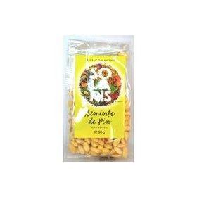 Seminte de pin BioShopRomania.com